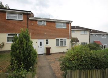 Excellent Find 3 Bedroom Properties For Sale In Chatham Zoopla Complete Home Design Collection Epsylindsey Bellcom