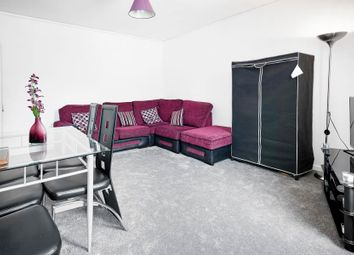 Thumbnail 1 bed flat for sale in Brune House, Bell Lane, Shoreditch