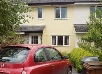 Thumbnail 2 bed property to rent in Heather Park, South Brent