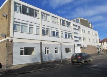 Thumbnail 2 bedroom flat to rent in Maytree Road, Fareham