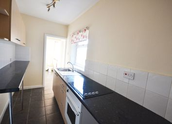Thumbnail 2 bed terraced house to rent in Eaton Street, Hanley, Stoke-On-Trent
