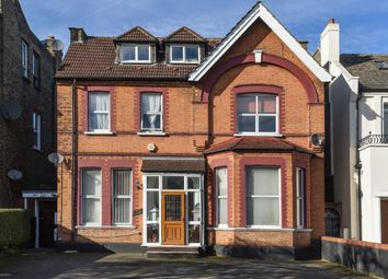 Thumbnail 8 bed property for sale in Madeley Road, London