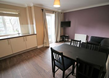 Thumbnail 4 bedroom property to rent in Chelsea Mews, Lancaster