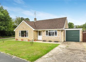 Thumbnail 3 bed detached bungalow for sale in Oxhayes, Drimpton, Beaminster, Dorset