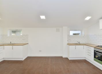 Thumbnail Studio to rent in Vale Road, Haringay