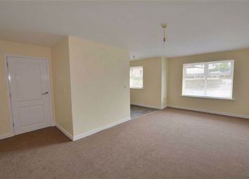 2 bed flat for sale in James Court, Hemsworth, Pontefract WF9