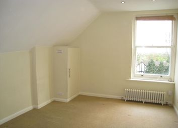 Thumbnail 1 bed flat to rent in Sydenham Avenue, London