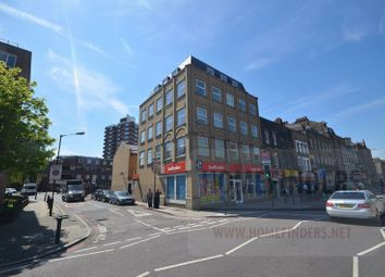 Thumbnail 1 bed flat for sale in Comro Building, Devonport Street