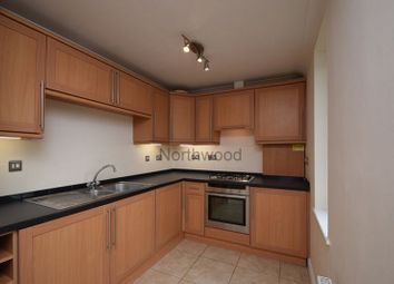 Thumbnail 2 bedroom flat to rent in Hawks Mill Street, Needham Market, Ipswich