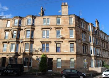 Thumbnail 2 bed flat for sale in Holmhead Place, Cathcart, Glasgow