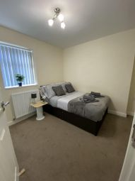 Thumbnail 8 bed property to rent in Cleveland Centre, Linthorpe Road, Middlesbrough