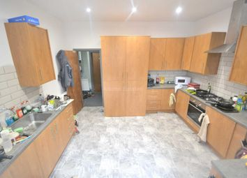 Thumbnail 6 bed flat to rent in Erleigh Road, Reading, Berkshire