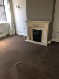 Thumbnail 3 bed terraced house to rent in Lilian Street, Bradford, West Yorkshire
