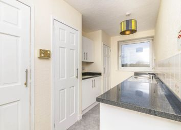 2 bed flat for sale in Bowfield Crescent, Glasgow G52