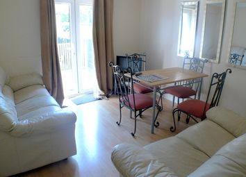 Thumbnail Room to rent in (House Share) Redstart Close, Beckton, London