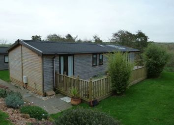 Thumbnail 3 bed property for sale in Crackington Haven, Bude