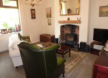 Thumbnail 4 bed terraced house for sale in Hayward Avenue, Seaton Delaval, Tyne & Wear