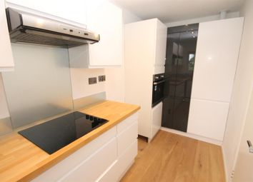 Thumbnail 2 bed flat to rent in Apsley Court, Norwich