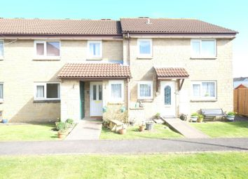 Thumbnail 2 bedroom flat for sale in Moor Lane, Clevedon