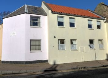 Thumbnail 1 bed flat for sale in Coxons Lane, Berwick-Upon-Tweed