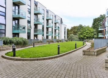 Thumbnail 1 bed flat for sale in Roden Court, Hornsley Lane, London