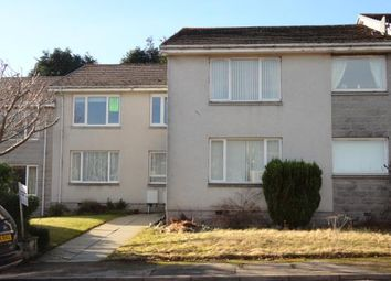 Thumbnail 2 bedroom flat to rent in Kirk Brae Court, Cults, Aberdeen