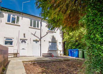 Thumbnail 2 bedroom flat for sale in 204 Fernbank Road, Ascot