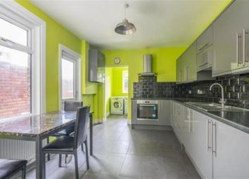 3 bed property to rent in Faircross Avenue, Barking IG11