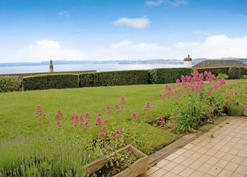 Thumbnail 2 bed flat for sale in Kingsdale Court St Lukes Road North, Torquay
