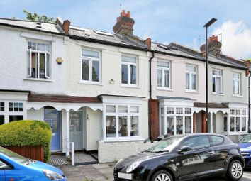 Thumbnail 3 bed property for sale in Magnolia Road, Chiswick, London