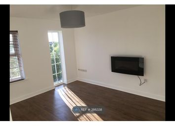 Thumbnail 2 bed flat to rent in Cordwainers Court, Buckshaw Village, Chorley