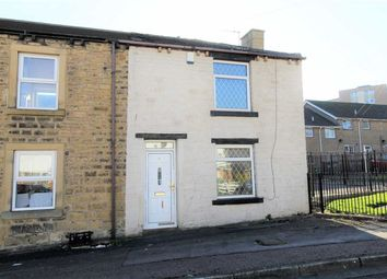Thumbnail 2 bedroom cottage for sale in High Street, Paddock, Huddersfield