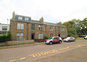 2 bed flat for sale in East School Road, Dundee DD3