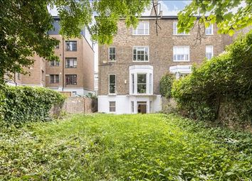 2 bed maisonette for sale in Priory Road, London NW6