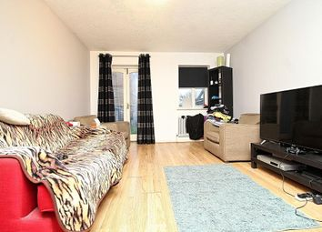 Thumbnail 2 bed terraced house to rent in Carriage Mews, Ilford
