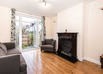 Thumbnail Room to rent in Kirkstall Gardens, Streatham Hill