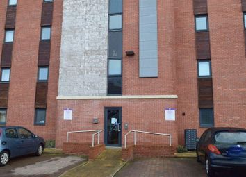 Thumbnail 2 bedroom flat for sale in Egerton Street, Chester