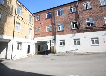 2 bed flat for sale in Whingate Mill, Whingate, Leeds, West Yorkshire LS12