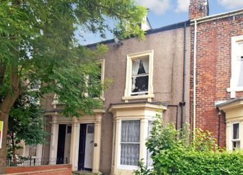 Thumbnail 4 bedroom property for sale in Argyle Square, Sunderland