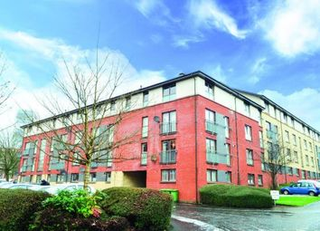 3 bed flat to rent in Manresa Place, Glasgow G4