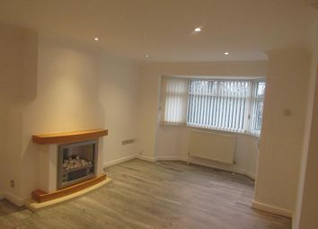 1 bed flat to rent in Towcester Road, Northampton NN4