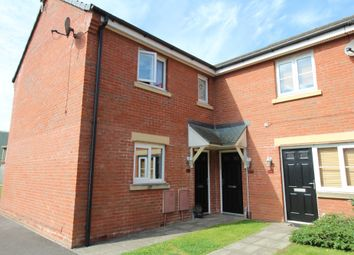 Thumbnail 1 bed flat to rent in Barley Leaze, Allington, Chippenham