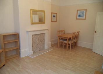 Thumbnail 2 bedroom flat to rent in Eskdale Terrace, Jesmond, Newcastle Upon Tyne