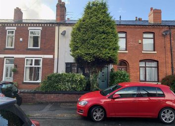 2 bed terraced house for sale in Grange Street, Leigh WN7