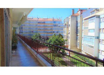 Thumbnail 2 bed apartment for sale in Alcântara, Alcântara, Lisboa
