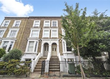 Thumbnail 4 bedroom detached house to rent in Belmont Road, Clapham Common, London
