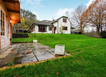 Thumbnail 5 bed detached house for sale in Bramley, Guildford, Surrey