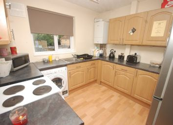 Thumbnail 3 bed flat to rent in Whitmore Way, Basildon