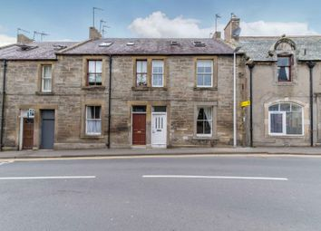Thumbnail 1 bed flat for sale in The Wynd, Ormiston, East Lothian