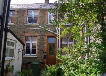 Thumbnail 2 bed property for sale in Victoria Place, Lynton